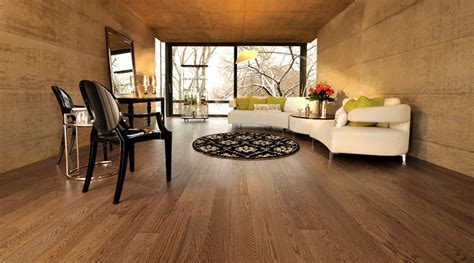 Choosing healthy and durable floors   Green Home Guide