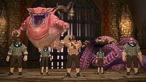The Dragon39s Neck Guide Loot FFXIV A Realm Reborn Info