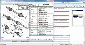 Peugeot Boxer Wiring Diagram Download