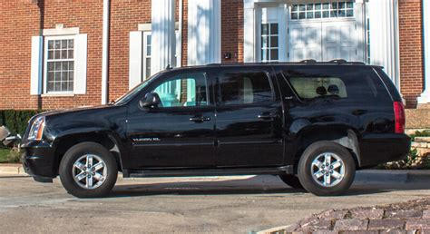 Limo Service Rates by Limo Service Rates Corporate Limo Rates Amm S Limo Chicago