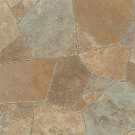 menards vinyl flooring tiles home design inspirations