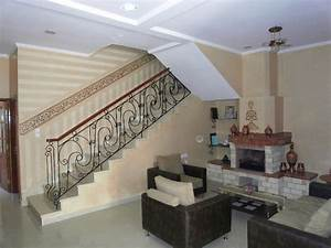 Maison Au Maroc : architecture maison marocaine ~ Dallasstarsshop.com Idées de Décoration