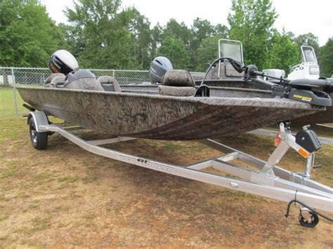 Used Xpress Boats In Alabama by 2018 Xpress Boats Xplorer Catfish Series Xp200 Stapleton
