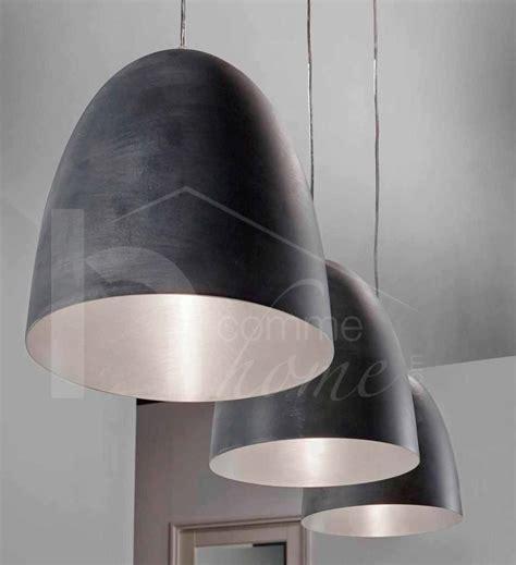 cuisine luminaire luminaire suspension 3 coupoles claudio zd1 susp d 047 jpg