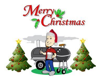 bq christmas west coast branch bbq gt ulysses club inc west coast branch