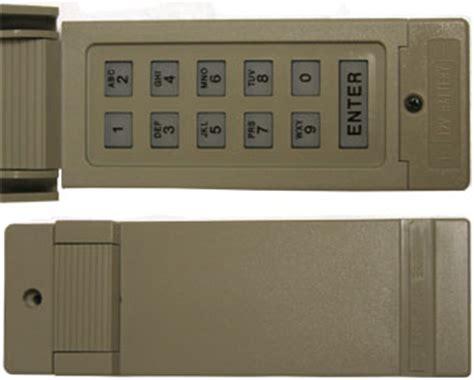 reset liftmaster garage door garage door 187 how to reset liftmaster garage door opener