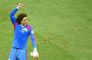 Brazil World Cup 2014 Trendsetting Hairstyles   Hairstyles ...