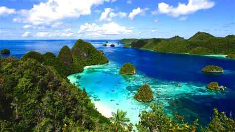 top  places  visit  indonesia backpacker advice