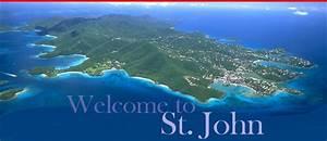 US Virgin Islands (USVI). Islandia is a member of the Virgin Islands ... U.S. Virgin Islands