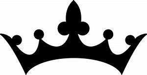 Free commercial use crown jpg royalty free png files, Free ...