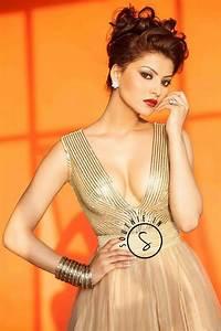 53 best Urvashi Rautela images on Pinterest | Bollywood ...