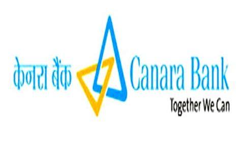 Canapé Banc by Canara Bank Branches In Salem Canara Bank Salem Ifsc Code