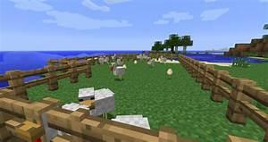 Tutorials/Egg farming – Official Minecraft Wiki