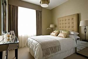 25, Absolutely, Stunning, Master, Bedroom, Color, Scheme, Ideas