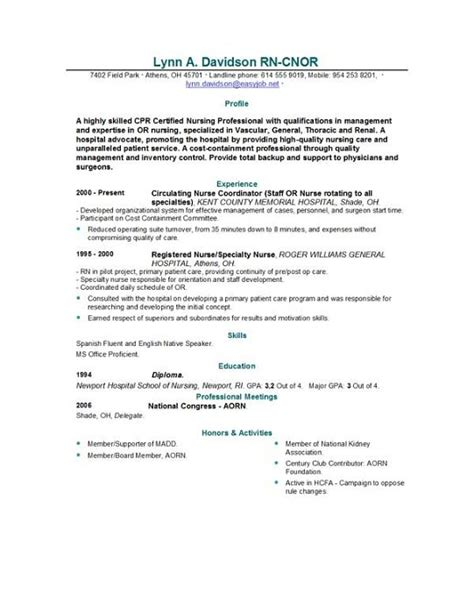Resume For Registered Student by Research Paper College Essay Writing Service That