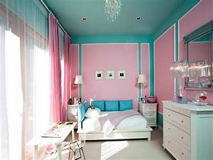 ideas for little girl rooms large design stroovi With ideas for little girls room