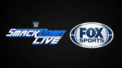 Fox Smackdown Mean Does