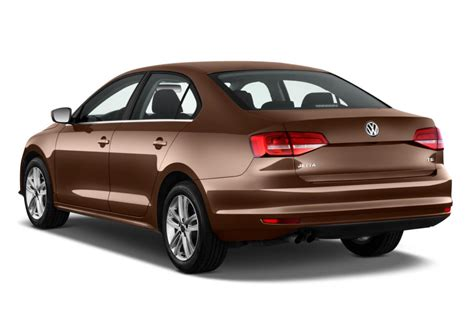 2017 volkswagen jetta s lease special at 159 month with
