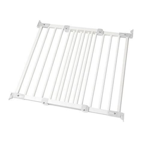 Barrière De Sécurité Pour Escalier Ikea by Patrull Fast Barri 232 Re De S 233 Curit 233 Ikea