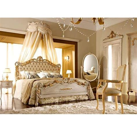 French Country Bedroom Furniture French Country Bedrooms
