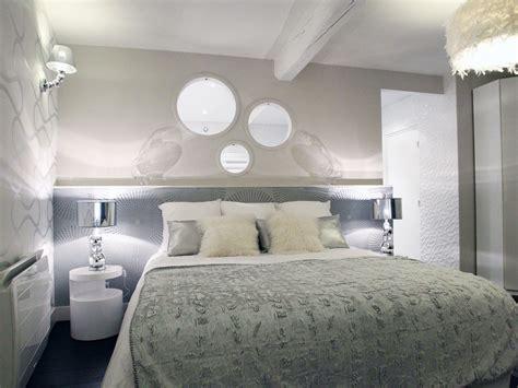 chambres d hotes les fleurs chambre d hote blanche fleur 224158 gt gt emihem com la