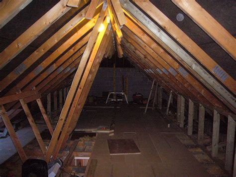 abm lofts loft conversion ideas loft conversion design