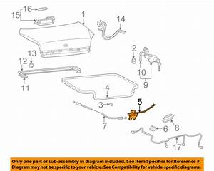 30 Hyundai Sonata Parts Diagram