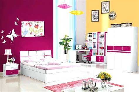 Kinderzimmer Ideen Mädchen 5 Jahre by M 228 Dchen Zimmer 2 Jahre Mit Madchen Kinderzimmer Baby Plus