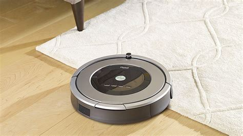best robot vacuums for pet hair in 2019 android central