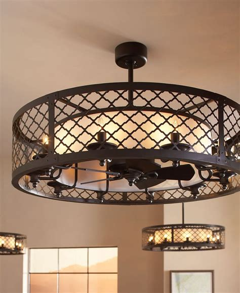 charming ceiling fans for kitchens with light ceiling fan