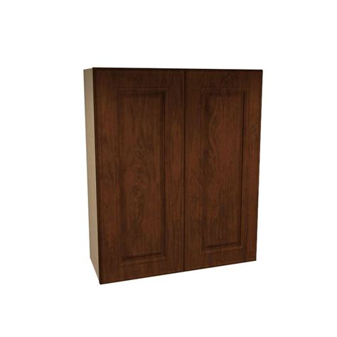 Cabinet Doors Home Depot by Home Decorators Collection 21x30x12 In Hallmark Assembled