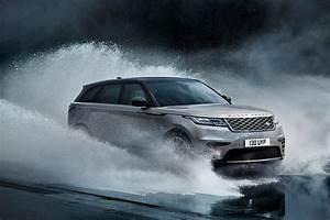 Jaguar Land Rover : jaguar land rover models to adopt new nomenclature carscoops ~ Maxctalentgroup.com Avis de Voitures