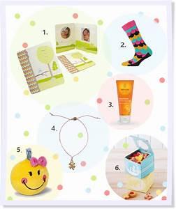 Geschenke Für Frische Eltern : kleines dankesch n geschenke f r die hebamme mytoys blog ~ Sanjose-hotels-ca.com Haus und Dekorationen