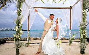 destination beach weddings belize honeymoon packages With video for weddings
