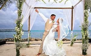 Destination beach weddings belize honeymoon packages for Video for weddings