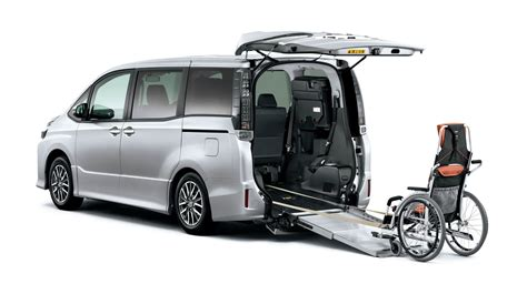 Toyota Olympics 2020 by Toyota Bringing Mobility Tech To 2020 Tokyo Olympic And