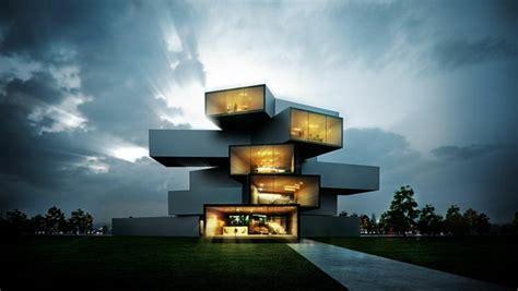 fly meuble cuisine l 39 architecture de la maison moderne