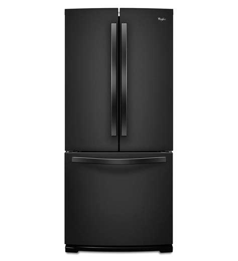 French Door Refrigerator 30 Wide French Door Refrigerator