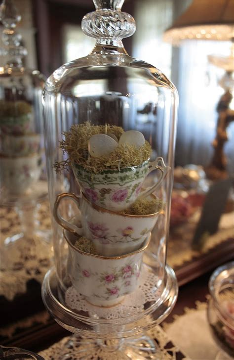Decorating Ideas For Jars by 12 Ways To Decorate Your Apothecary Jars For