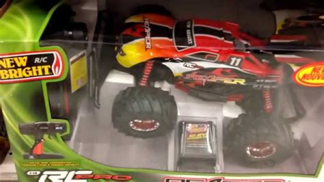 New Rc Toys Spotted Walmart & Toysrus!