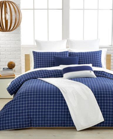 33032 lacoste bed set 33 best compliments of purple images on purple