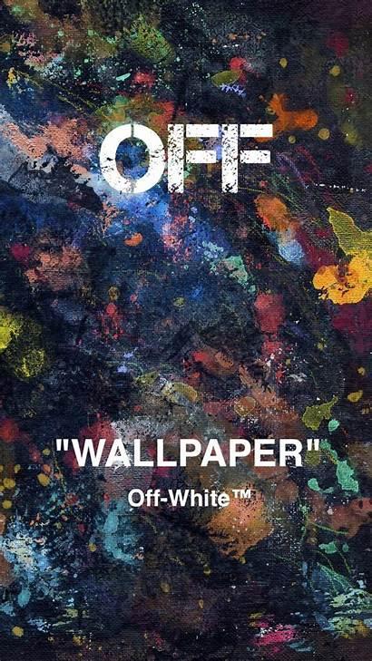 Album Wallpapers Iphone Background