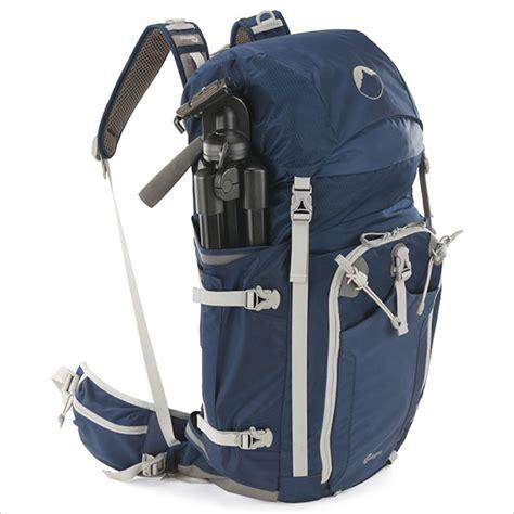 top   dslr backpack camera bags     designbolts