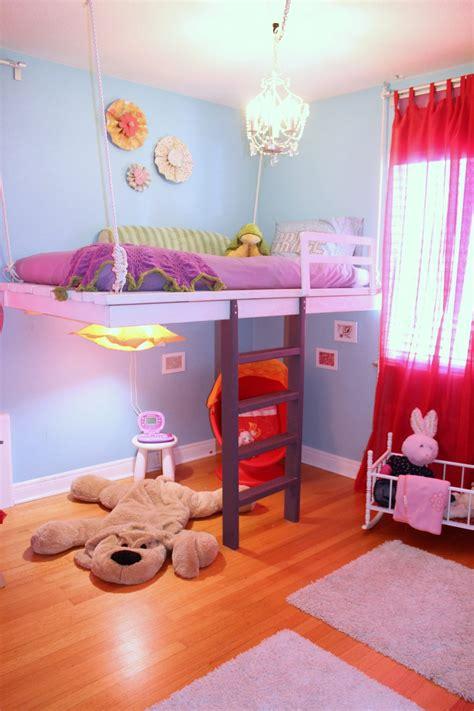 girls bedroom sets ideas