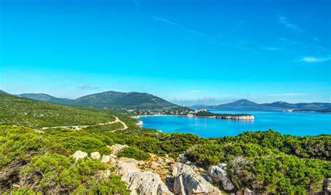 porto conte alghero sardinia natural regional park italy di sardegna villas sardegnaturismo della del turismo grotto capo caccia neptune