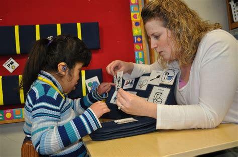 multiple disabilities slideshow block paths  literacy