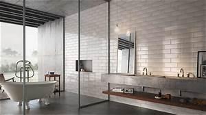 Bad Fliesen Bauhaus : bauhaus bad fliesen mosaik die neueste innovation der ~ Michelbontemps.com Haus und Dekorationen