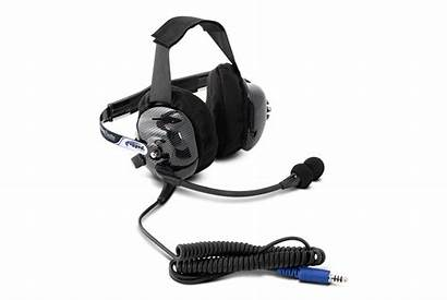Rugged Radios Atv Helmet Headset Utv Way