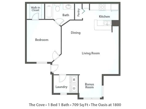 story guest house plans unique tiny floor separate small home pool cabana  sq ft bedroom