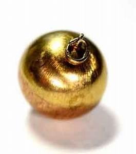 Höchstpreis Berechnen : goldankauf berlin silber gold ankauf goldpreis goldschmuck ~ Themetempest.com Abrechnung